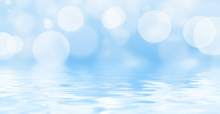How Much Carbon Consumption Can Waste Water Heat Recovery Save?