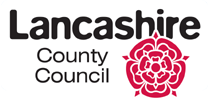 Lancashire Country Council
