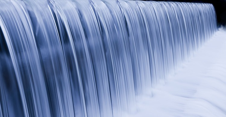 Need Help Safely Managing A Private Water Supply?